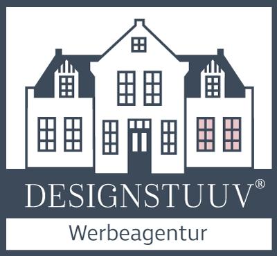 Designstuuv Login