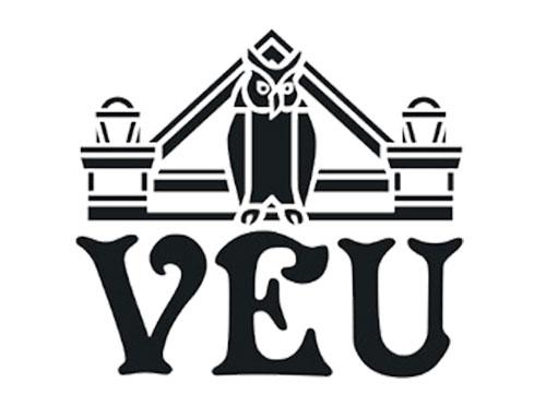 VEU - Logo